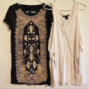 2 Marc by Marc Jacobs dresses